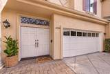 32208 Breezeport Drive - Photo 24