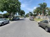 1016 Molinar Avenue - Photo 3