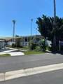 4501 Channel Islands Boulevard - Photo 2