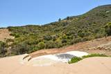 1495 Topa View Trail - Photo 38