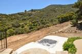 1495 Topa View Trail - Photo 39