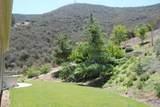 1495 Topa View Trail - Photo 44
