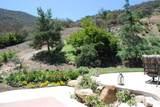 1495 Topa View Trail - Photo 45