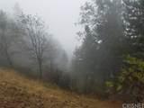 0 Fern Cyn. Road - Photo 8
