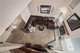 42453 Surrey Court - Photo 11