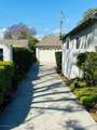 804 Almansor Street - Photo 4