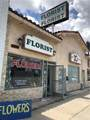 10540 Victory Blvd. # A - Photo 2