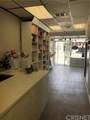 10540 Victory Blvd. # A - Photo 12