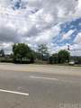 10540 Victory Blvd. # A - Photo 17