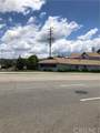 10540 Victory Blvd. # A - Photo 18