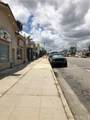 10540 Victory Blvd. # A - Photo 3