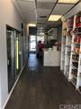 10540 Victory Blvd. # A - Photo 9