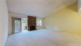 26112 Rainbow Glen Drive - Photo 4