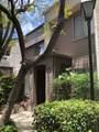 623 Via Colinas - Photo 1