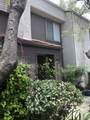 623 Via Colinas - Photo 6