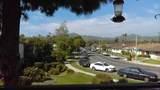 3700 Dean Drive - Photo 5