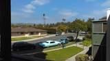 3700 Dean Drive - Photo 6
