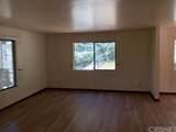 24280 Bowen Court - Photo 3