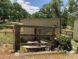 24280 Bowen Court - Photo 38