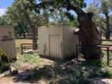 24280 Bowen Court - Photo 39