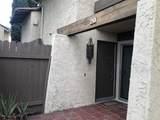 506 Huntington Drive - Photo 23