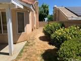 4302 Portola Drive - Photo 18