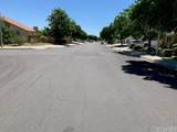 4302 Portola Drive - Photo 20