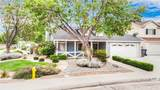 42850 Lemonwood Drive - Photo 1