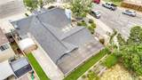 42850 Lemonwood Drive - Photo 31
