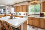 28410 Connick Place - Photo 8