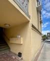 5255 Satsuma Avenue - Photo 5