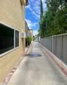 5255 Satsuma Avenue - Photo 6