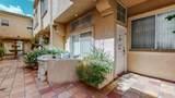 11112 La Maida Street - Photo 3