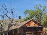 10 Pine Mountain - Photo 13