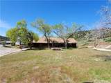 10 Pine Mountain - Photo 15