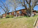 10 Pine Mountain - Photo 18