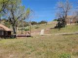 10 Pine Mountain - Photo 10