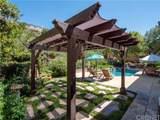 24277 Palo Verde Drive - Photo 44