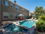 24277 Palo Verde Drive - Photo 48