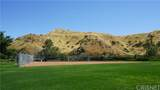 24277 Palo Verde Drive - Photo 52