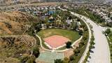 24277 Palo Verde Drive - Photo 58