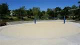 24277 Palo Verde Drive - Photo 65