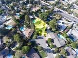 8656 Balcom Avenue - Photo 10