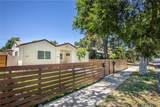 6539 Coldwater Canyon Avenue - Photo 4