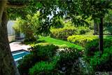 4555 Totana Drive - Photo 30
