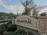 37408 Maidenhair Lane - Photo 2