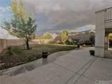 37408 Maidenhair Lane - Photo 43