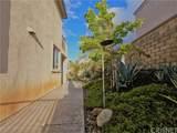 37408 Maidenhair Lane - Photo 46