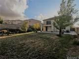 37408 Maidenhair Lane - Photo 47