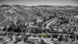 20901 Canterwood Drive - Photo 43